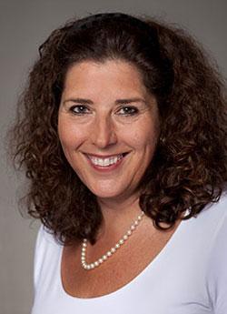 Rechtsanwältin Eva Lechler