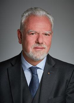 Adrian Wiedenmann Rechtsanwalt