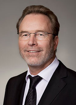 Franz J. Frisch Rechtsanwalt Fachanwalt für Arbeitsrecht